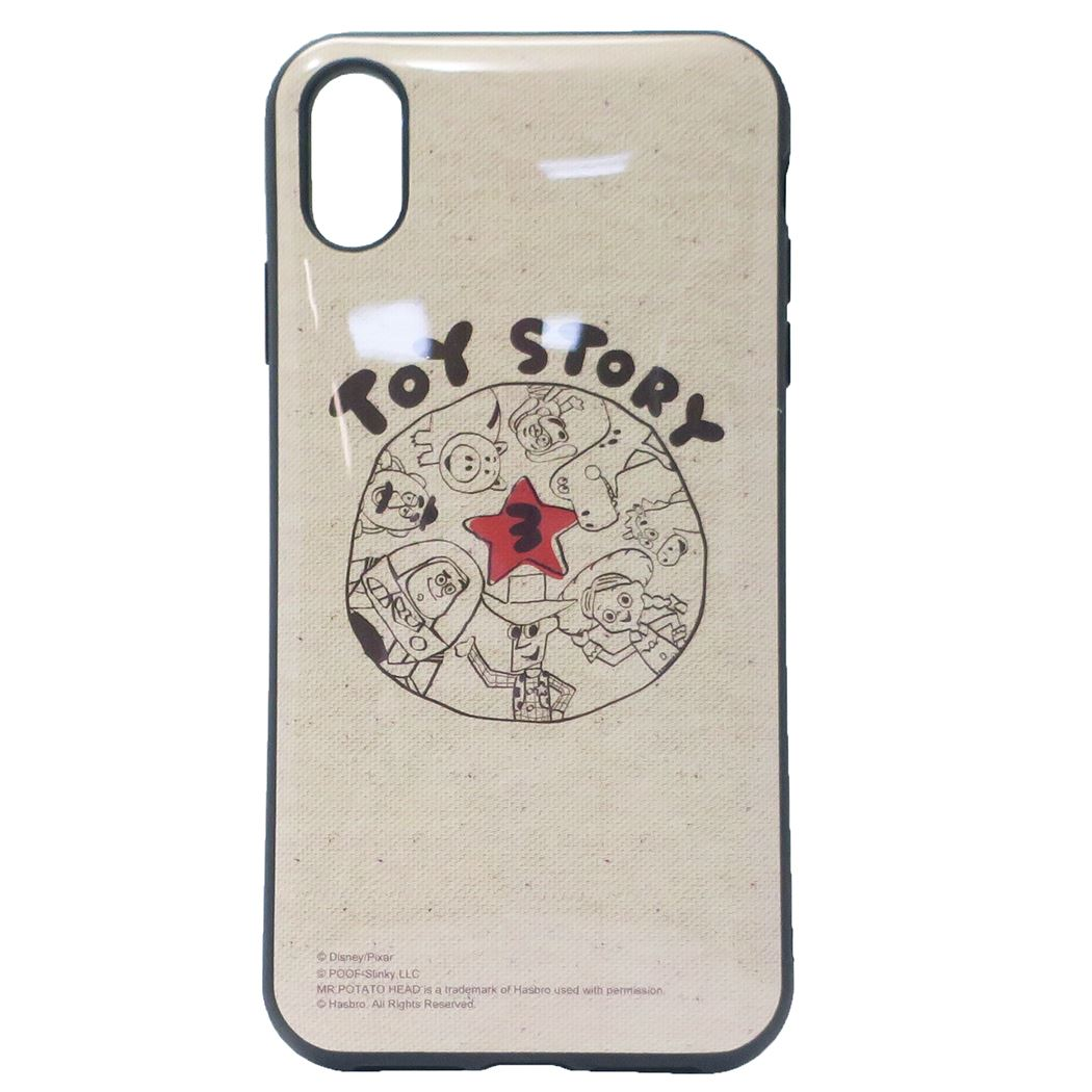 toy story iphone xs max case