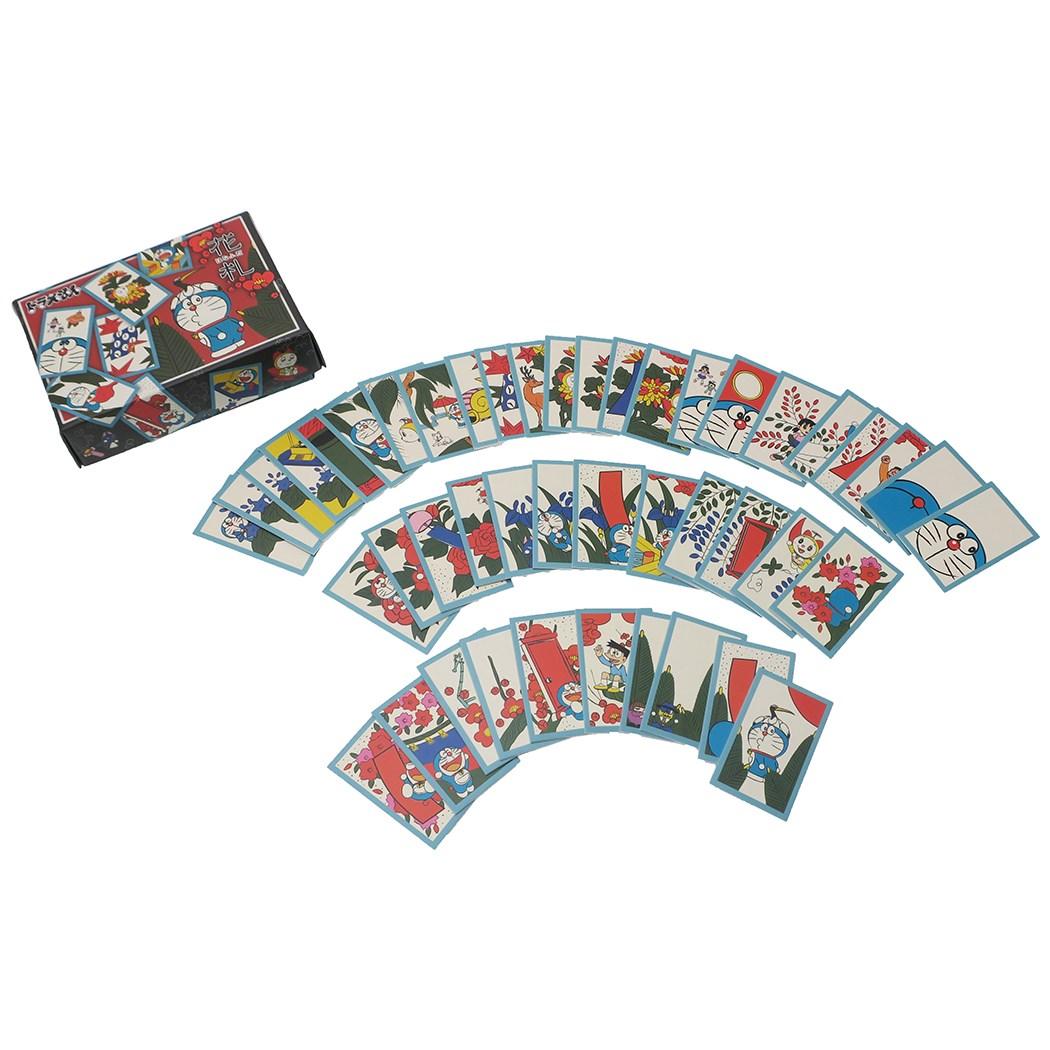 ドラえもん 玩具 花札 エンスカイ カードゲーム ギフト雑貨 雑貨 ギフト シネマコレクション アニメキャラクターグッズ アニメキャラクターグッズ通販 cpdr-2106 出群 完全送料無料