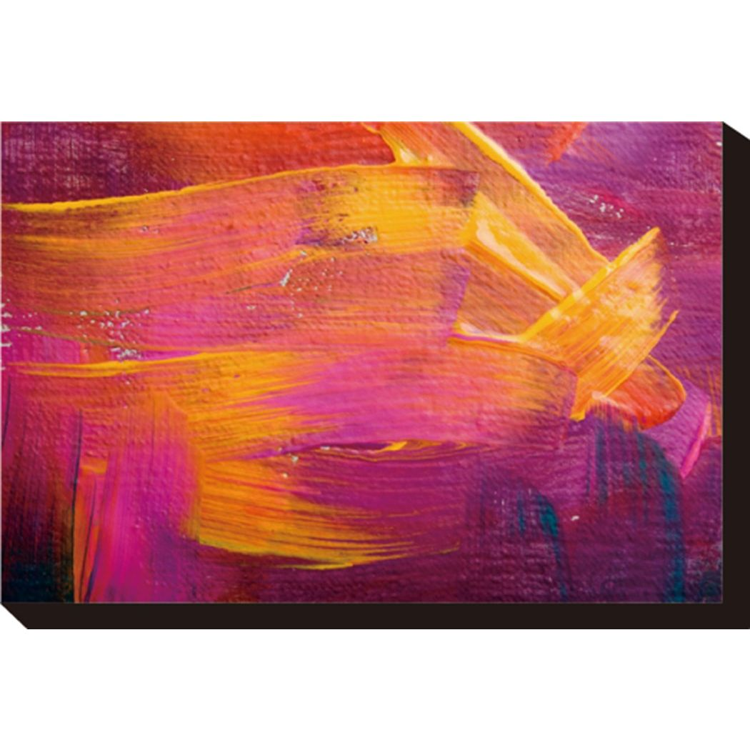 アートパネル モダン アート Art Panel Thirteen/Abstrasct 美工社 フレームレス ギフト 装飾インテリア通販 取寄品 シネマコレクション
