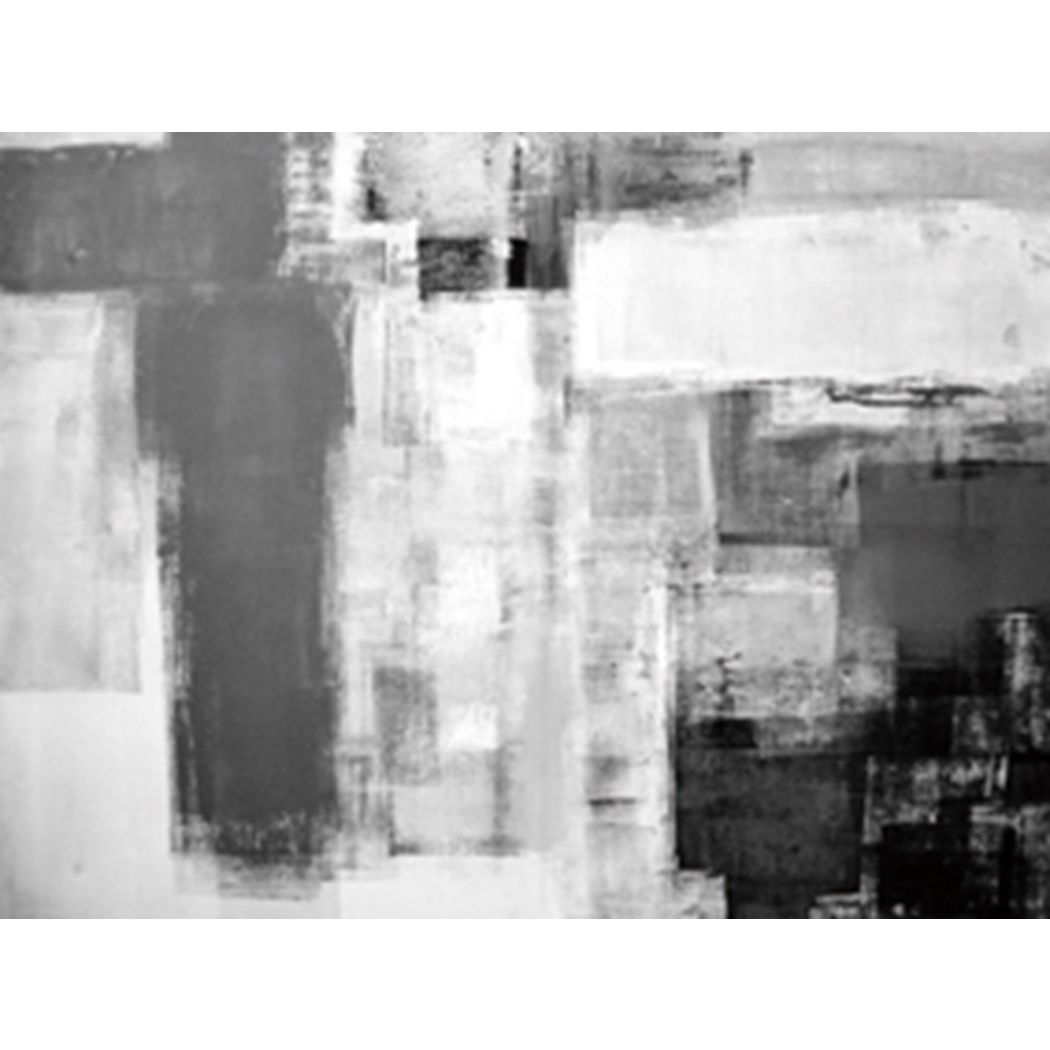 アートパネル モダン アート Art Panel T30 Gallery Acrylics and oils background 美工社 フレームレス ギフト 装飾インテリア通販 取寄品 シネマコレクション