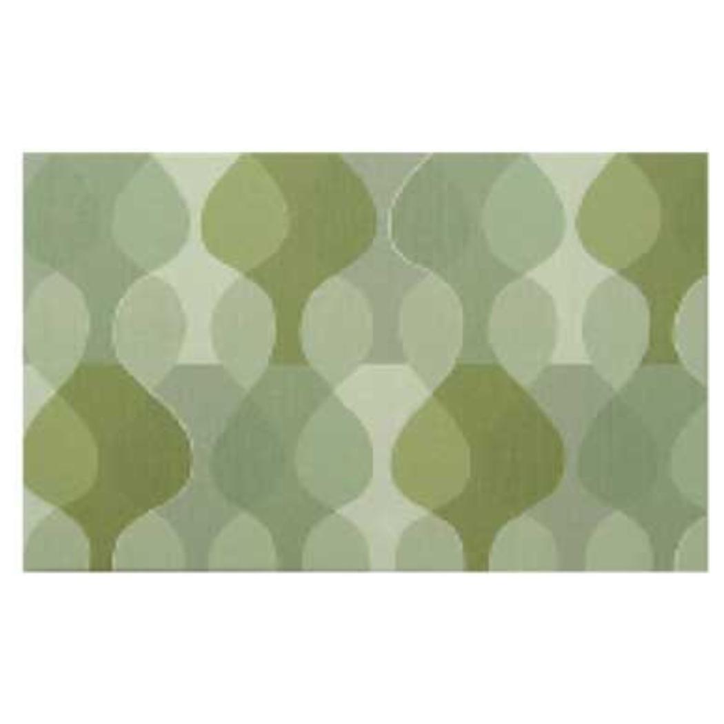 ファブリックアートパネル ミッドセンチュリー scandinavian fabric panel boras Malaga No.08-L 美工社 ISF-12007 フレームレス 北欧インテリア通販 取寄品 シネマコレクション
