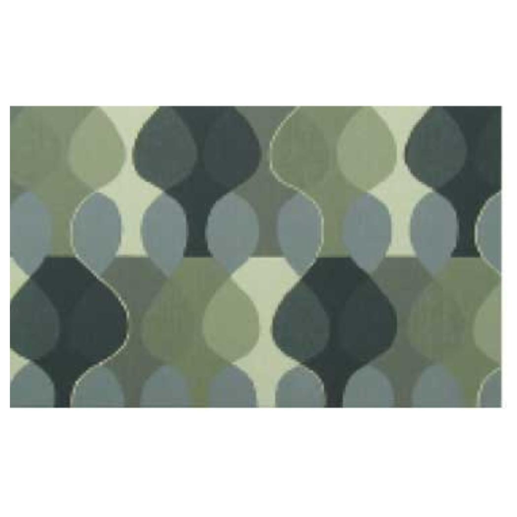 ファブリックアートパネル ミッドセンチュリー scandinavian fabric メーカー公式 panel boras Malaga No.09-L ISF-12009 シネマコレクション ISF-12 取寄品 誕生日プレゼント 北欧インテリア通販 フレームレス 美工社