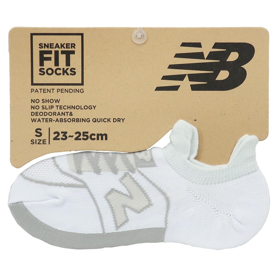 new balance 335