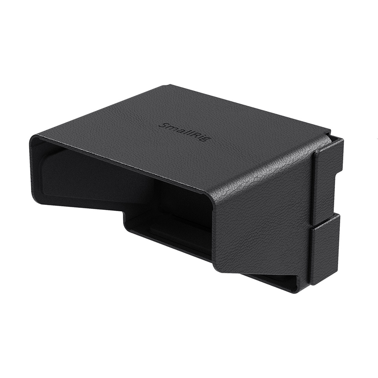 DIYカメラ 自分のカメラは個性的にそして完璧に 月間優良ショップ受賞 日本国内倉庫発送 割引 SmallRig公式 流行のアイテム 送料無料NikonZ5?Z6?Z7?Z6II?Z7II用LCDサンフード2807