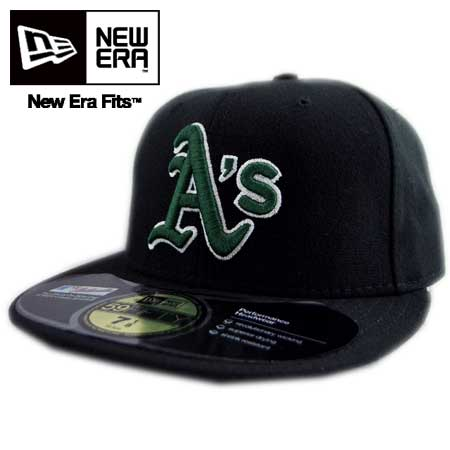Green 1 Black Era Field green Athletics Authentic Alternate Cap Gills Alternate1 Oakland On New Nu Black