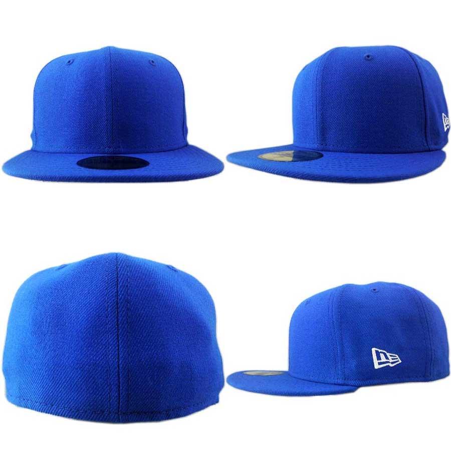 7c920ab9d norway new era hat blue plain 3d8ea 53c8b