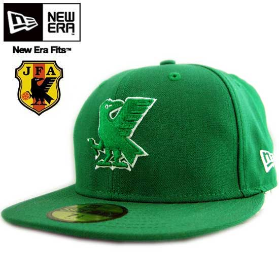 New gills cap double name Japan J F A  Kelly green / white New Era Cap  DOBLE NAME Japan J F A  JAPAN KELLY GREEN / WHITE