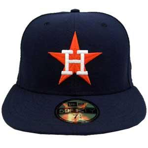 ニュ-エラ キャップ クーパーズ タウン ヒューストン アストロズ ネイビー オレンジ ホワイト グリーンNew Era Cap COOPERS TOWN Houston Astros Navy Orange White あす楽対応 近畿あす楽対応 中国あす楽対応 四国あす楽対応 九州fyvb7Y6g