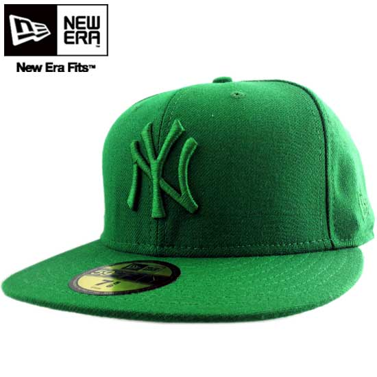 New gills cap color out New York Yankees Kelly green   Kelly green New Era  Cap COLOR OUT New York Yankees KELLY GREEN KELLY GREEN 1889733aa24