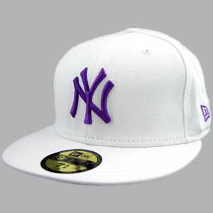 ... australia new era cap new york yankees white purple purple new era cap  purple logo new c71564636886