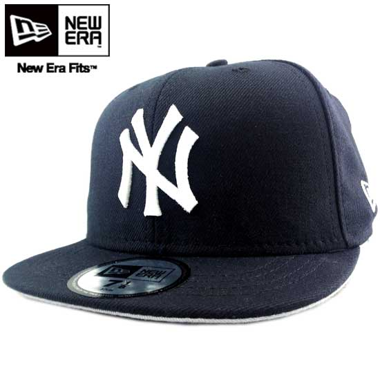 6511919e4f9 cio-inc  New gills cap MLB 506 plate Ann pie shop New York Yankees navy    white New Era Cap MLB 506 Plate Umpire New York Yankees Dark Navy White