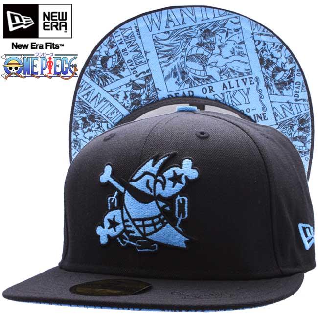1e2df6f78a5166 cio-inc: Dress X new gills cap under visor Frankie black / ultra ...