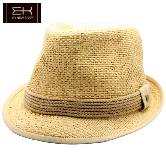 52105429c00 Ice by new era Hat trolley natural EK by New Era HAT TRAWLER Natural