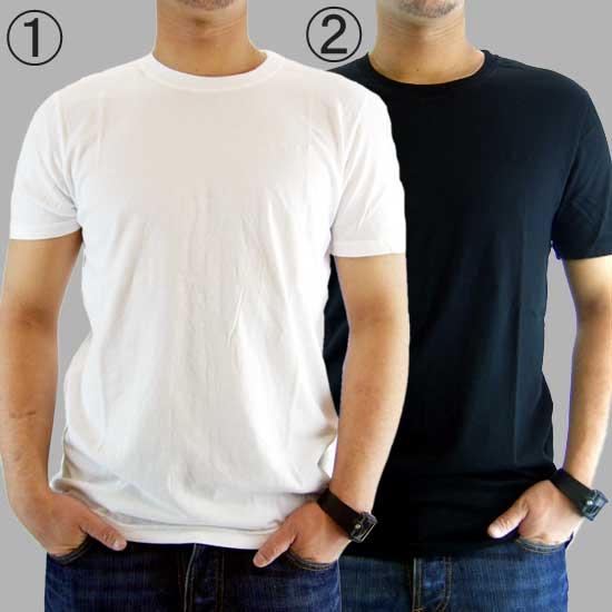 ヌーディージーンズ ジョーンジョン S/S TシャツNudie Jeans JOHNJONH S/S TEE【あす楽対応_近畿】【あす楽対応_中国】【あす楽対応_四国】【あす楽対応_九州】