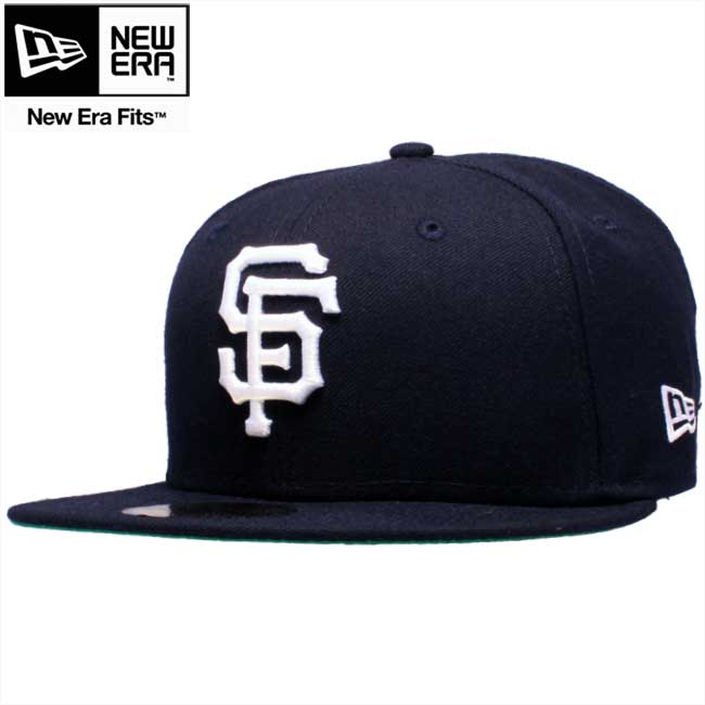 f404047e8e6 ... canada new era cap 59fifty custom white san francisco giants navy white new  era cap white