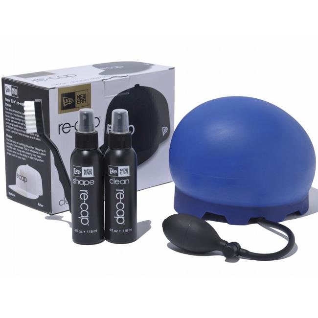 cio-inc  New era other cap cleaning kit New Era Other Cap Cleaning ... a30f7580483