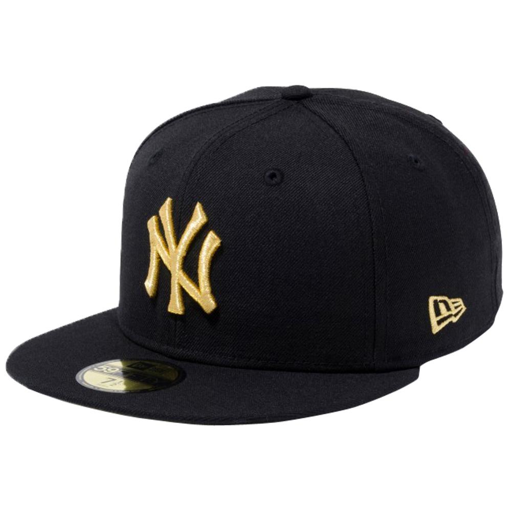 cio-inc  New era Cap under visor series New York Yankees Brooklyn ... 4890799ba