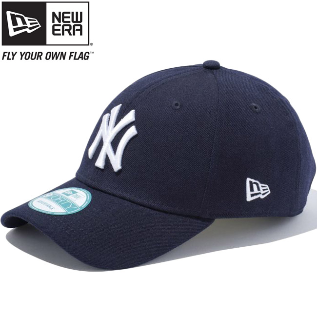 90086d45051 cio-inc  New era 940 Cap New York Yankees Tanaka Masahiro model Navy ...
