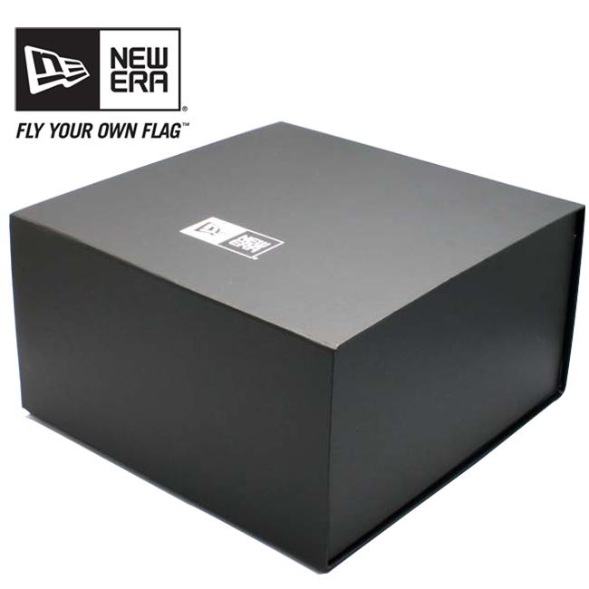 Cio inc rakuten global market new era magnetic gift box new era new era magnetic gift box new era magnet gift box negle Gallery