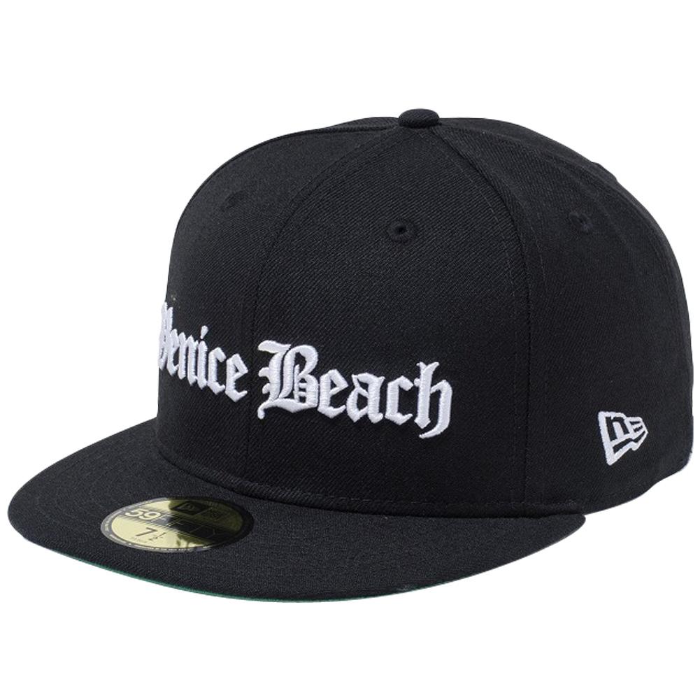 in Long Beach NEW ERA SNAPBACK BORN AND RAISED