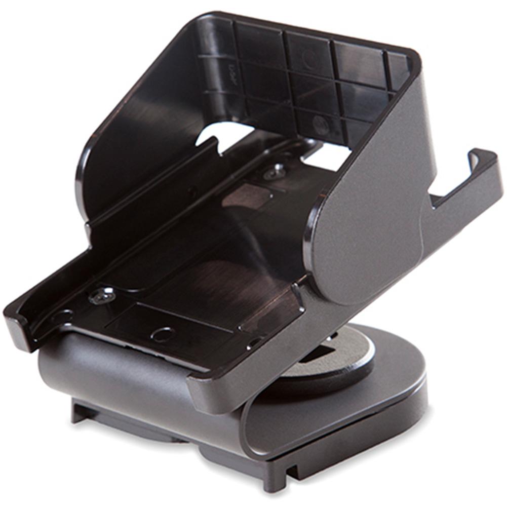 新品 代金引換不可 日時指定不可 POS アクセサリー スター精密 Miura M010専用 お気に入 決済端末スタンド mC-Print2対応 mC-Stand MCST-P111 mC-Print2 Black Corresponding BK Micronics Stand Star 交換無料 M010 ブラック Terminal Dedicated Payment
