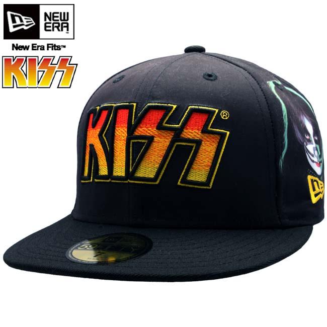 X 新时代吻吻面对黑多吻 × 新时代帽浑身吻脸黑多
