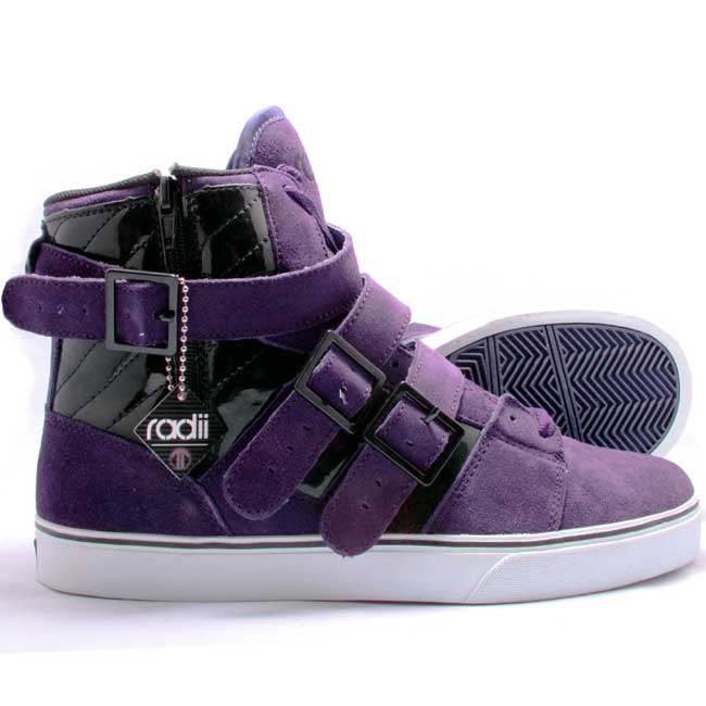 cio-inc | Rakuten Global Market: Radii straight jacket FM1014 ...