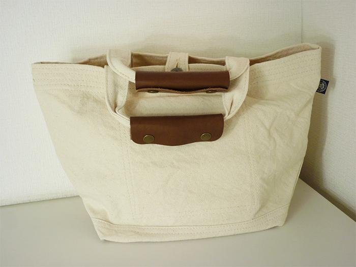 持っているエルベシャプリエのバッグが9個になっ …