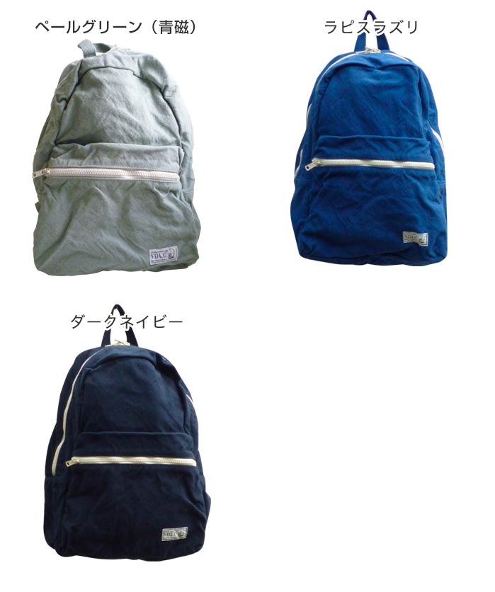 에서의 부드럽고 가벼운! 캔버스 천 가방 VDLC 레이디스 맨 즈 엄마 가방 엄마 가방 패밀리 남 범 포 구라시키 범 포 일본 스틸 V.D.L.C VDLC 선물 캔버스 MADE IN JAPAN 히트 상품