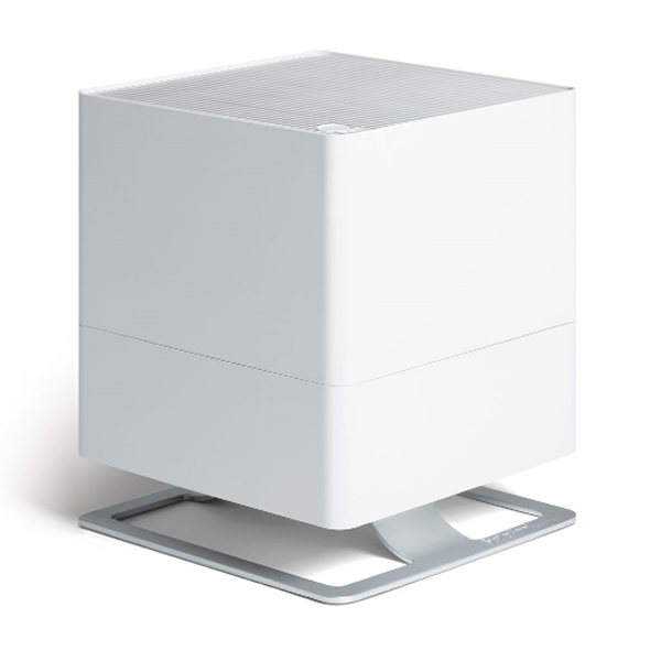 スタドラーフォーム Stadler Form オスカー Oskar 気化式加湿器 ホワイト White 2275【送料無料】