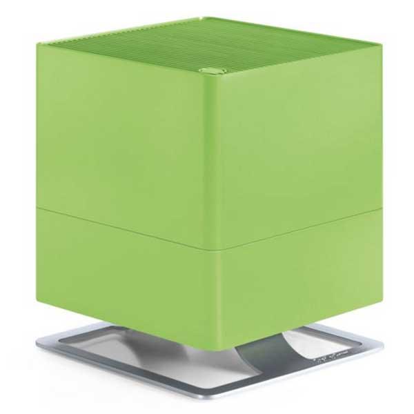 【あす楽】スタドラーフォーム Stadler Form オスカー Oskar 気化式加湿器 ライム Lime 2269【送料無料】【asrk_ninki_item】