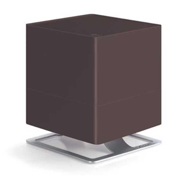 【あす楽】スタドラーフォーム Stadler Form オスカー Oskar 気化式加湿器 ブロンズ Bronz【送料無料】【asrk_ninki_item】