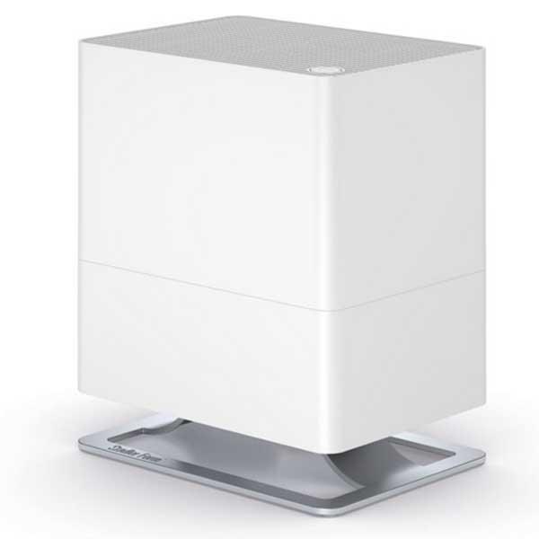 スタドラーフォーム Stadler Form オスカー リトル Oskar Little 気化式加湿器 ホワイト White 2454 【送料無料】