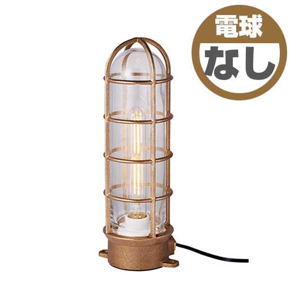 ART WORK STUDIO アートワークスタジオ Beach house-basic Lamp with Cable(L) ビーチハウスベーシックランプウィズケーブル(L) 電球なし BR-5018Z 屋内専用 (コードあり)モデル