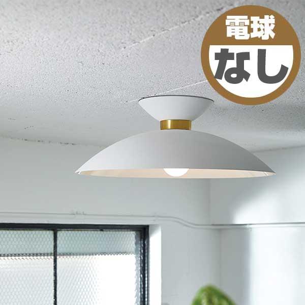 ART WORK STUDIO アートワークスタジオ Monday-ceiling Lamp マンデーシーリングランプ 電球なし AW-0538Z