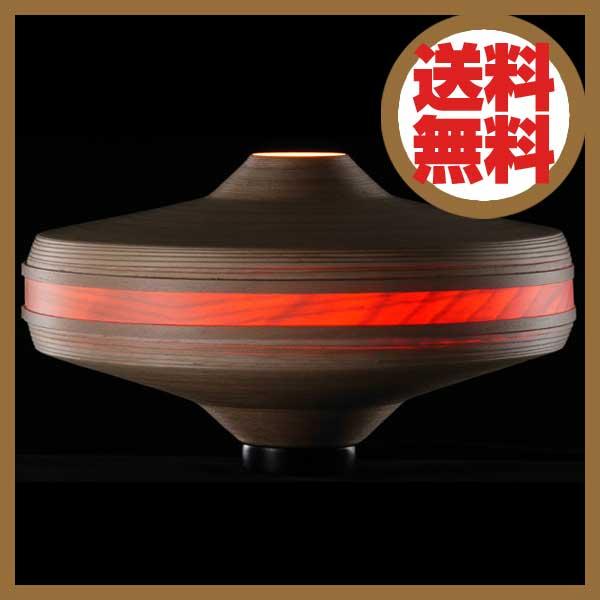 ブナコ BUNACO テーブルランプ AMBER BL-T017【送料無料】
