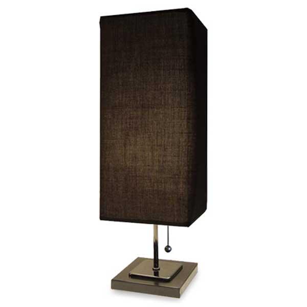 ディクラッセ DI CLASSE テーブルランプ Table Lamp セリエ Serie ブラック Black LT3690BK【送料無料】】