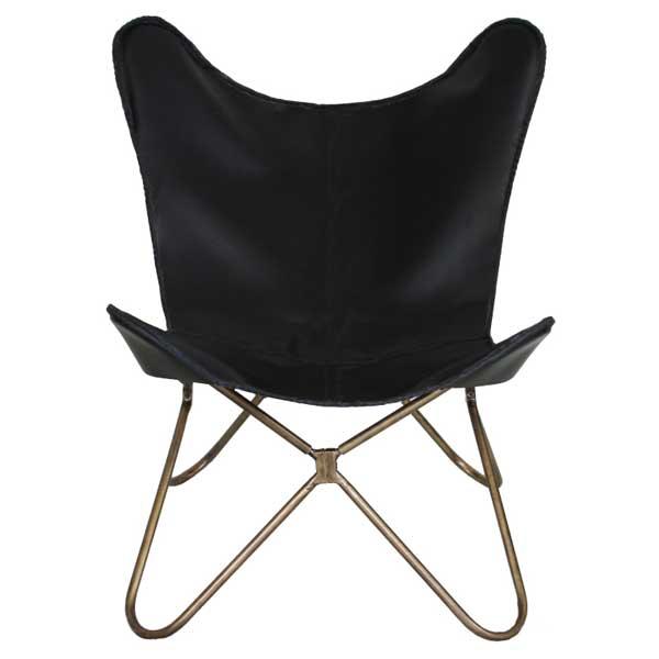 直営店に限定 Liam リアム Chair Butterfly LM005【送料無料】 リアム Chair Giles バタフライチェア ジャイルス LM005【送料無料】, カスタムショップ ダウンロー:77b58f51 --- canoncity.azurewebsites.net
