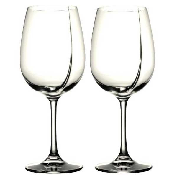 ラトリエデュヴァン L'Atelier du Vin デキャンティング アロマグラス 2個セット 095232