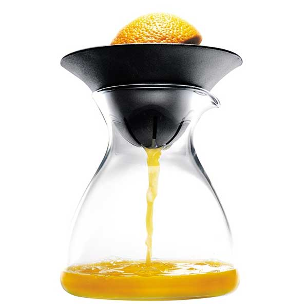 エバソロ eva solo シトラススクイーザー Citrus Squeezer 567612【送料無料】