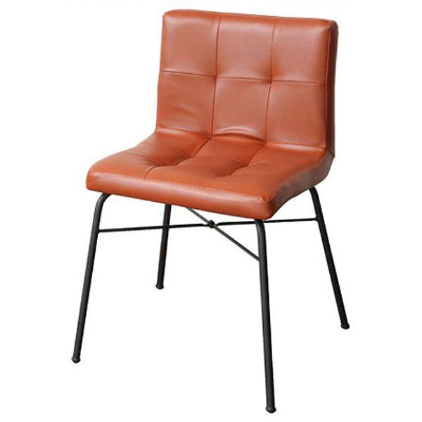 anthem アンセム Chair チェア ブラウン ANC-2552BR【送料無料】