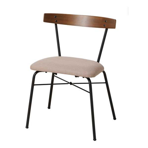 新入荷 anthem アンセム anthem Chair Chair チェア ANC-2835【送料無料 アンセム】, バランタイン:f89263c3 --- hortafacil.dominiotemporario.com