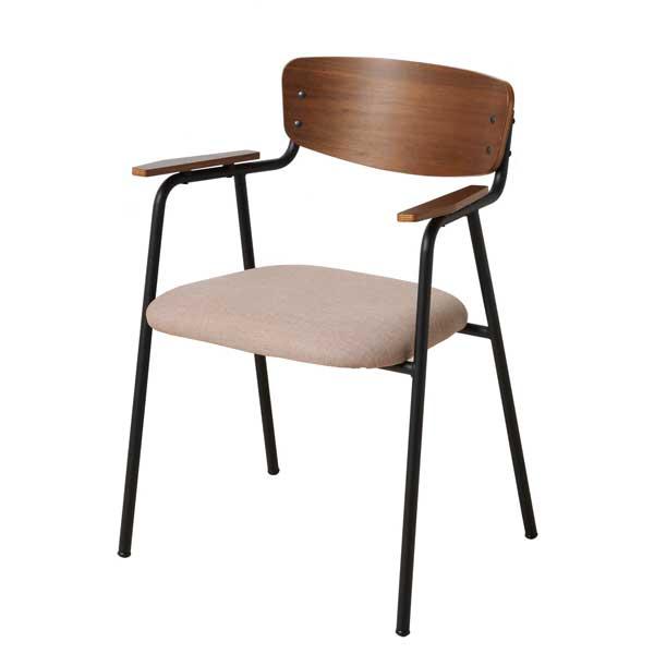 anthem アンセム Arm Chair アームチェア ANC-2836【送料無料】