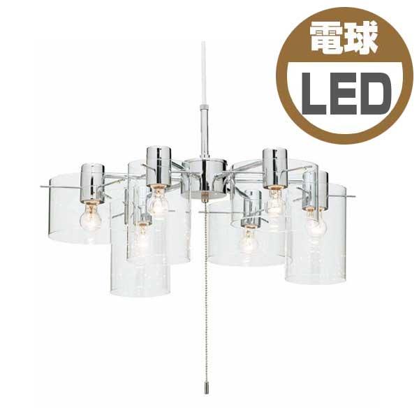 インターフォルム INTERFORM イリアン llien 小形LED電球 LT-2336 カラー:CL・ST・MIX)【送料無料】