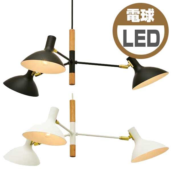 インターフォルム INTERFORM マイネル Mainel LT-3404 LED電球【送料無料】