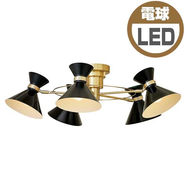 ご予約品 インターフォルムINTERFORMオーゼンセOdense一般球形LED電球 電球色 ×5付LT-3747 定番スタイル