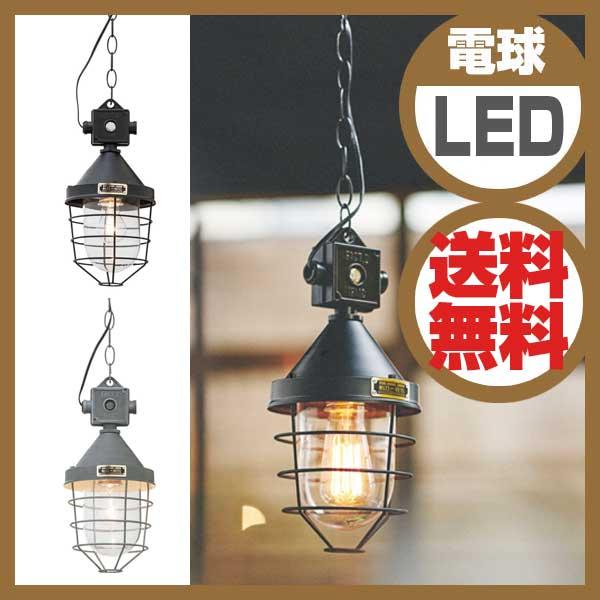 インターフォルム INTERFORM ラディボル Radibor LED電球付き LT-1894 【送料無料】