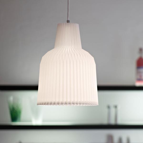レクリント LE KLINT ペンダントランプ Pendant Lamp ラ・クロッシェ La Cloche Mサイズ KP145M※受注発注商品【送料無料】