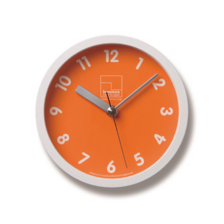 Outstanding Lemnos Lemnos Junghans Kitchen Clock Orange T1 025Og Orders After Delivery We Will Inform Download Free Architecture Designs Rallybritishbridgeorg