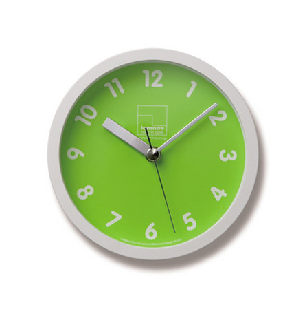 Pleasant Lemnos Lemnos Junghans Kitchen Clock Green T1 025Gr Orders After Delivery We Will Inform Download Free Architecture Designs Rallybritishbridgeorg